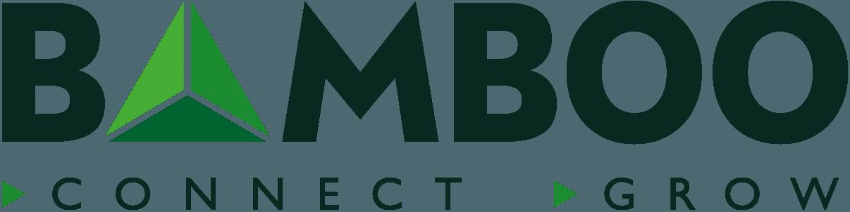 Bamboo Technology Group Ltd Logo