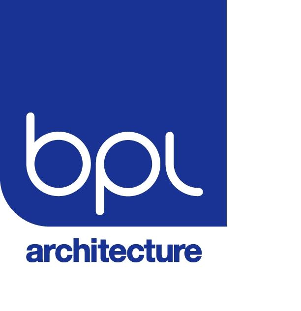Beswick Partnership Logo